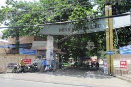 Bảng giá , địa chỉ , lịch khám , review bệnh viện Da Liễu tphcm !