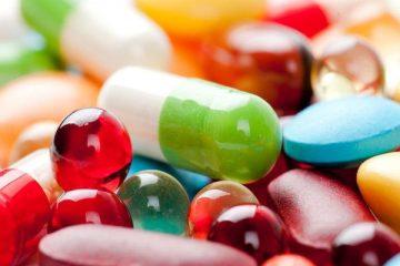 [ Viêm tuyến tiền liệt uống thuốc gì ] 5 Loại thuốc thường dùng !