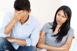 [ Chồng yếu sinh lý phải làm sao ? ] : Bí kíp chị em nên xem !