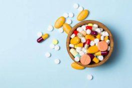 [ Danh sách ] 5 loại thuốc chữa xuất tinh sớm hiệu quả nhất !