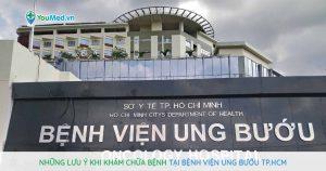 bệnh viện Ung Bướu Sài Gòn