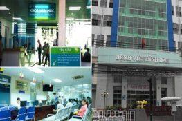 [ Bệnh viện Bình Dân ở đâu ] : Kinh nghiệm đi khám bạn nên biết !