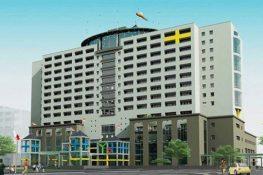 [ Bệnh viện nhi trung ương ở đâu ] : Địa chỉ , bảng giá , lưu ý khám