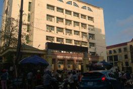Bệnh viện phụ sản trung ương : Bảng giá , địa chỉ , lưu ý khám !