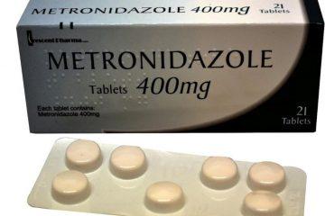 [ Bật mí ] : 15+ Thuốc trị viêm phụ khoa tốt nhất + hiệu quả nhanh